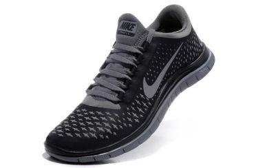 Nike-Free-3.0-V4-01