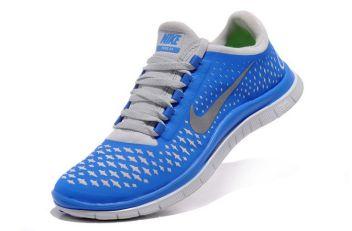 Nike-Free-3.0-V4-02