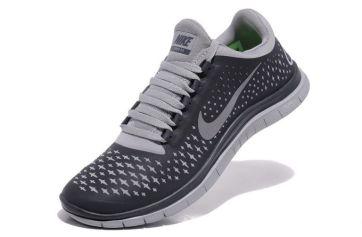 Nike-Free-3.0-V4-03