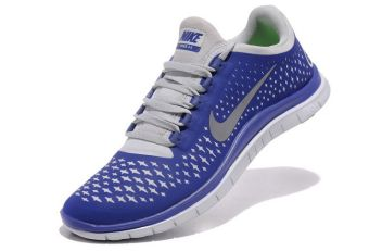 Nike-Free-3.0-V4-04