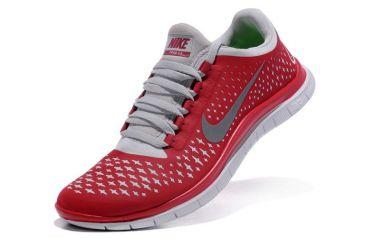 Nike-Free-3.0-V4-07