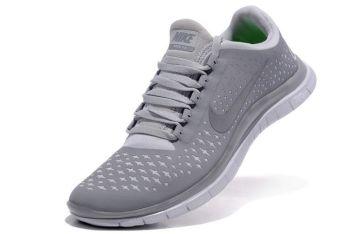 Nike-Free-3.0-V4-09