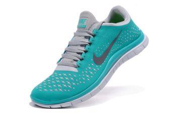 Nike-Free-3.0-V4-10