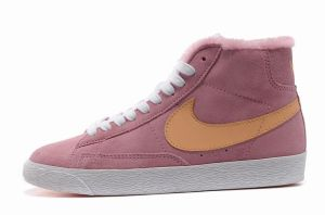 Womens-Nike-Blazers-High-Wool-02